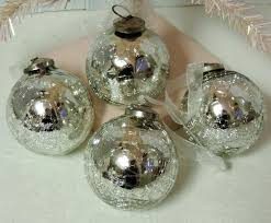 glass tree ornament stained glass tree ornaments patterns