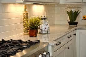 Backsplash For Bianco Antico Granite Best Inspiration Ideas
