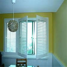 indoor window shutters. Interior Window Shutters Indoor Decorative Cool