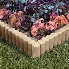 Wall Blocks Pavers And Edging Stones Guide