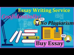 essay writing awards outdoor