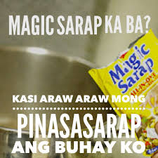 Pinoy Pickup Lines Medical Jokes Tagalog Quotes Hugot Tagalog