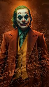 Joker poster, Joker wallpapers, Batman ...