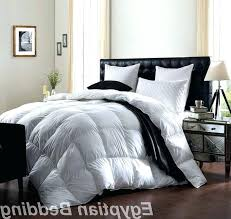 queen duvet dimensions medium size of sheets and comforter sets quilt cover cute full size bedding