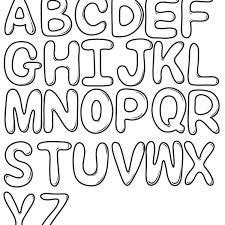 Cool Letters Stencils Cursive Letters Fancy Profilm Club