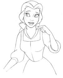 belle wallpaper probably containing anime enled how to draw belle