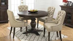 60 round dining table seats how many inch round dining table seats how many incredible a