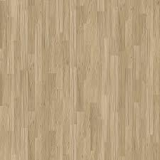 office floor texture. 640 X Office Floor Texture T