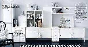 white ikea furniture. Beautiful White Furniture Ikea I