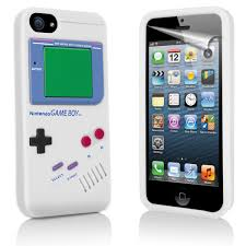 iphone 5s cases for boys. gameboy iphone 5 case iphone 5s cases for boys
