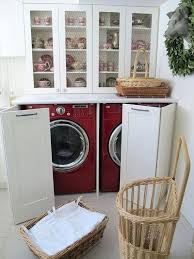 cabinets to hide washer and dryer. saveemail washer dryer cabinet design plans cabinets to hide and l