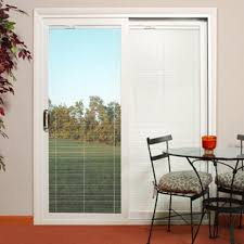 patio door blinds blinds sliding patio doors patio door built in blinds