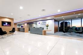 Open plan office design birmingham Room Hypermallapartments Grant Thornton New 27000 Sq Ft Office Area