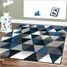elegant awesome rugs nice target area as navy blue rug remodel gray re