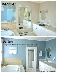 bathroom color ideas for painting. Benjamin Moore Bathroom Colors Atmospheric Color Ideas For Small Bathrooms Best Blue Paint Painting H