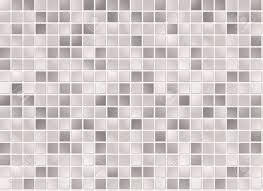 kitchen wall tiles. Modern Kitchen Wall Tiles Texture Seamless C