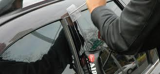car locksmith. Car Locksmith Brooklyn R
