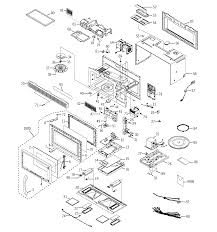 wiring diagram for neff oven wiring image wiring neff wiring instructions wiring diagram on wiring diagram for neff oven