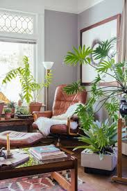Decorating With Green Decorating With Plants Modernize