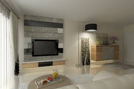 interior design living room 2012. Beautiful Living First Drawing The Colour Scheme Was Good But It Felt A Bit Bland And Run  Of The Mill For Me So I Asked Faux Fireplace TV Console For Interior Design Living Room 2012 N