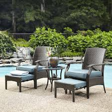 outdoor furniture covers kmart contemporary green with 1