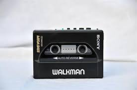 sony walkman cassette player. how to mod a sony walkman cassette player into retro apple ipod case k