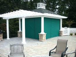 covered patio cost exquisite cost to build outdoor fireplace exquisite build covered patio builders covered outdoor