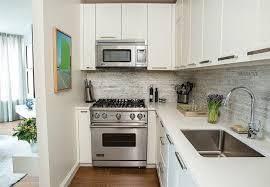 Refinishing Wood Kitchen Cabinets Impressive Painting Laminate Cabinets Dos And Don'ts Bob Vila