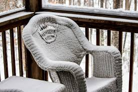 outdoor furniture covers ottawa patio winter winter covers f42