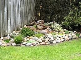 Rock Garden Design Ideas Extraordinary Indoor Rock Garden Small Designs Rocks Download By For Landscaping R