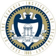 Georgia Tech Wikipedia
