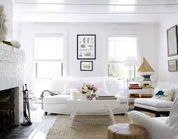 living room antique furniture. White Beach House Furniture Living Room Antique