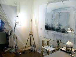 Art Studio Designs Best Home Art Studio Design Home Art Studio Decor Q  Design Ideas Art