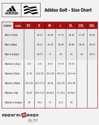 Ladies Pant Size Conversion Chart 40 True Pants Size Comparison Chart