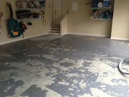 amazing garage floor photo gallery granite garage floors pertaining to garage floor paint flooring awesome a
