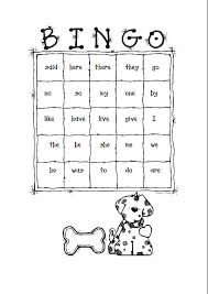 Jolly phonics n worksheets free download pdf doc zip 2019 2020 k1frenchimmersionbestpractices [licensed for non , free coloring pages of jolly phonics letter e , all worksheets » jolly phonics worksheets printable , jolly phonics workbook 1 activities pinterest. Sims Free Jolly Phonics Worksheets For Kindergarten