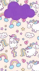 Unicorn Wallpaper Iphone - 1080x1920 ...