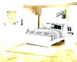 distressed wood bed – medbousmima.live