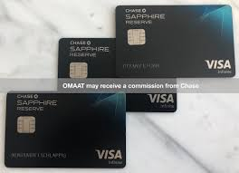 chase sapphire reserve 300 travel credit everything you need to know one mile at a time