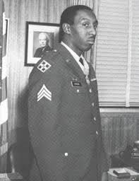 Dwight Hal Johnson (1947-1971) - Find A Grave Memorial