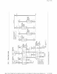 Power Door Lock Switch Wiring Diagram