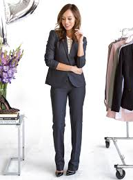 how to wear pantsuits a z runway trends sydne style los angeles fashion blogger sydne summer shows how to wear the pantsuit trend
