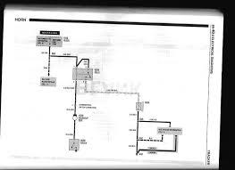 suzuki swift wiring diagram 1997 wiring diagram g11 1995 suzuki swift wiring diagram manual original image details dodge omni wiring diagram 1999 suzuki swift