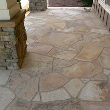 natural stone floor natural stone flooring options home