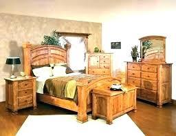 gold bedroom furniture sets – vaninadesign.co