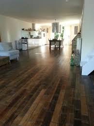 a closer look at bamboo flooring the