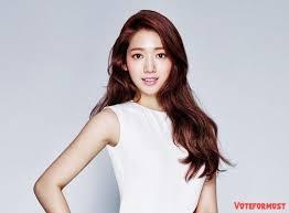 7 ستايلات للشعر تثبت أن الشعر القصير هو الأفضل عالم كوريا