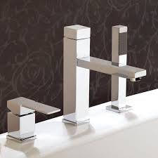 tub filler remer q07us roman bathtub faucet with pull out hand shower