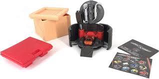 <b>Игровой набор Gear Head</b>, c колесом, GH51574 — купить в ...