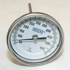 barbeque smoker grill temperature gauge bbq nz